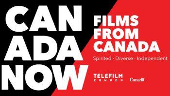 CanadaNow Films From Canada