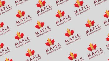 MAPLE Business Council New York